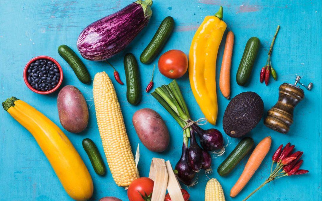 Abiertas preinscripciones para el primer Curso Gastronomía y Salud. Aula experimental