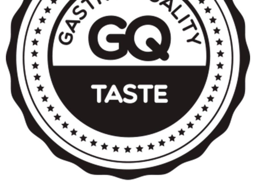 Nace Gastro Quality Taste