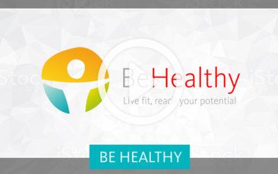 Eat Healthy, el nuevo proyecto de la AARAG con el Banco de Santander
