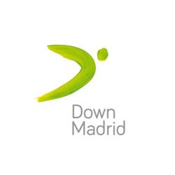 DOWN MADRID