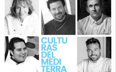 Alicante celebrará una cena mediterránea el viernes 19 de julio
