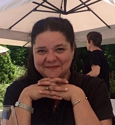 Natalia Vila elegida nueva presidenta de la Academia Colombiana de Gastronomía