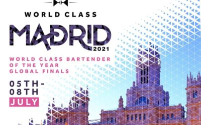Madrid será la sede de la final de World Class
