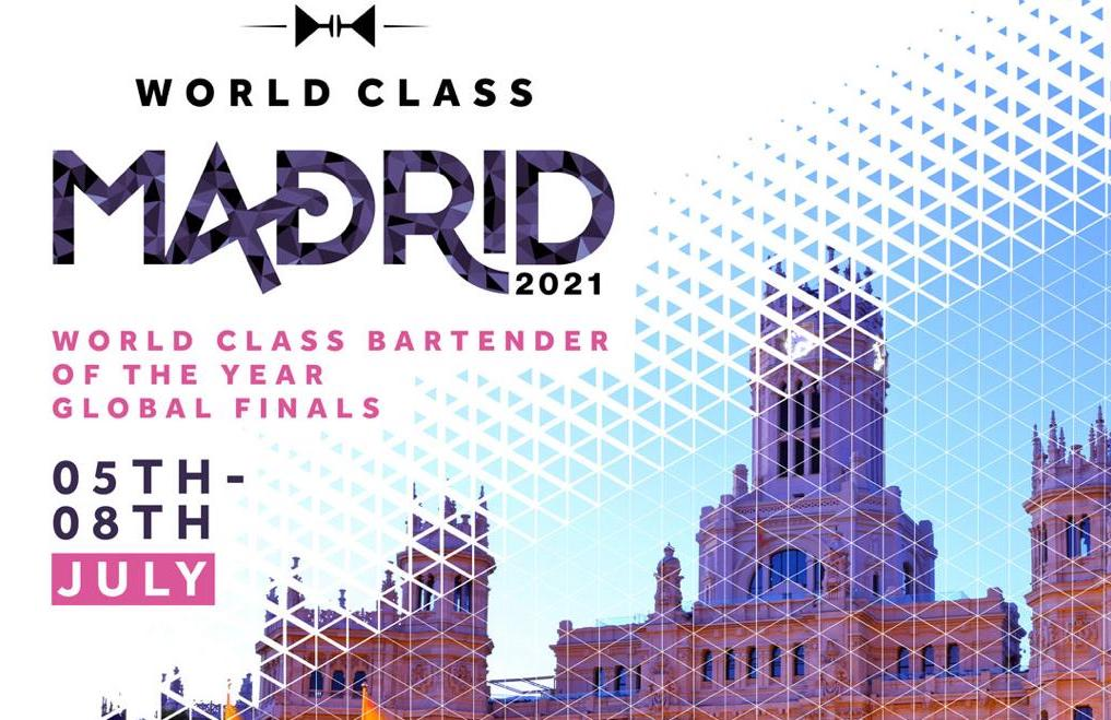 Madrid será la sede de la final de World Class